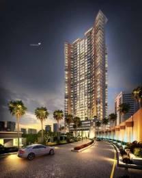 1665 sqft, 3 bhk Apartment in Transcon Transcon Triumph Tower 1 Andheri West, Mumbai at Rs. 4.9000 Cr