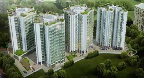 1314 sqft, 3 bhk Apartment in Bajaj Emerald  Andheri East, Mumbai at Rs. 3.4500 Cr