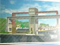 DHARA INFRA PROJECTS PVT LTD