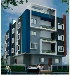 830 sqft, 2 bhk Apartment in Builder Blue heaven New Rani bagh New Rani Bagh, Indore at Rs. 21.6100 Lacs