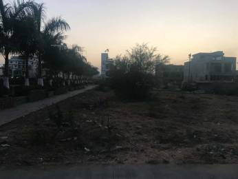 2160 sqft, Plot in Builder Project New Rani Bagh, Indore at Rs. 97.2000 Lacs