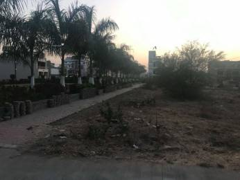 900 sqft, Plot in Builder Project New Rani Bagh, Indore at Rs. 34.0000 Lacs