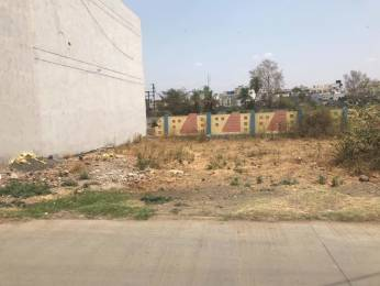 1500 sqft, Plot in Builder Shree Krishna avenue phase 1 Limbodi, Indore at Rs. 60.0000 Lacs