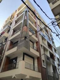 540 sqft, 1 bhk BuilderFloor in Builder shubharambh Shahberi, Greater Noida at Rs. 12.5000 Lacs