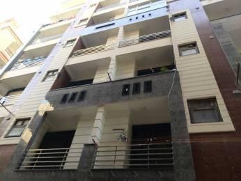 920 sqft, 2 bhk BuilderFloor in Builder Shubharambh Apartment Noida Extn, Noida at Rs. 21.5000 Lacs