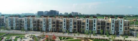 1382 sqft, 4 bhk Villa in BPTP Parklands Pride Sector 77, Faridabad at Rs. 62.1700 Lacs