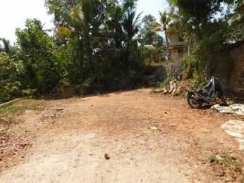 266 sqft, Plot in Builder Project Ulloor Akkulam Road, Trivandrum at Rs. 38.0000 Lacs