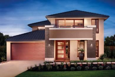 858 sqft, 2 bhk Villa in Builder Honey Dream Villas Thirumalashettyhally, Bangalore at Rs. 45.0000 Lacs