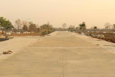 9000 sqft, Plot in Builder Mahalaxmi nagar9 Near Outer Ring Road Jamtha, Nagpur at Rs. 1.1700 Cr