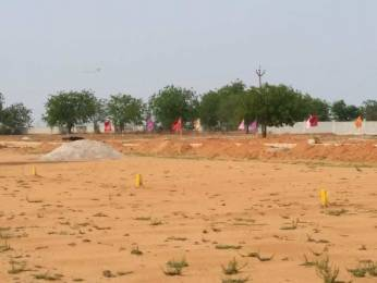 2700 sqft, Plot in Builder rithvika BhuvanagiriNalgonda Road, Nalgonda at Rs. 10.5000 Lacs