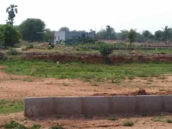 5400 sqft, Plot in Builder rithvika developers BhuvanagiriNalgonda Road, Nalgonda at Rs. 18.0000 Lacs