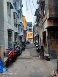 650 sqft, 2 bhk Apartment in Builder Project Katju Nagar, Kolkata at Rs. 10000