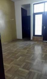 1620 sqft, 3 bhk BuilderFloor in Builder Yadav Real Estate Sector 37, Faridabad at Rs. 70.0000 Lacs