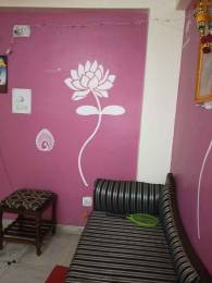 947 sqft, 2 bhk Apartment in Builder Sudarshan Singh More, Ranchi at Rs. 41.2000 Lacs
