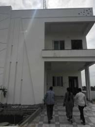 1500 sqft, 2 bhk Villa in Builder PLATINUM GREENIA Tadikonda, Guntur at Rs. 60.0000 Lacs