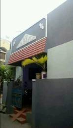 1000 sqft, 2 bhk IndependentHouse in Builder Project Kolathur, Chennai at Rs. 89.0000 Lacs
