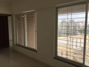 3000 sqft, 4 bhk Apartment in Sanklecha Mango Woods Undri, Pune at Rs. 1.3000 Cr