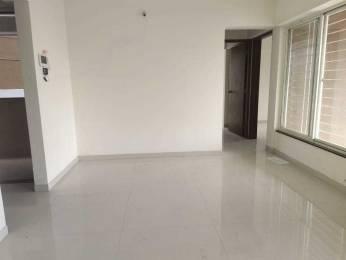 3000 sqft, 3 bhk Villa in KUL City Wadgaon Sheri, Pune at Rs. 45000