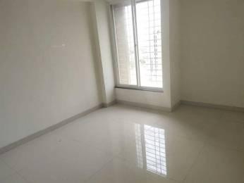 1600 sqft, 3 bhk Villa in KUL City Wadgaon Sheri, Pune at Rs. 33000