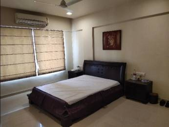 2500 sqft, 3 bhk Villa in Reputed Palace Orchard CHS Undri, Pune at Rs. 35000