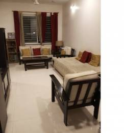 1450 sqft, 2 bhk Apartment in Builder Sunflower Apartments NIBM, Pune at Rs. 70.0000 Lacs