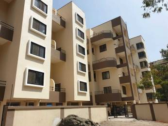 1010 sqft, 2 bhk BuilderFloor in Builder eleven house Veerbhadra Nagar, Pune at Rs. 80.0000 Lacs