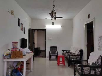 801 sqft, 2 bhk Apartment in Isha Yara Medavakkam, Chennai at Rs. 40.0000 Lacs