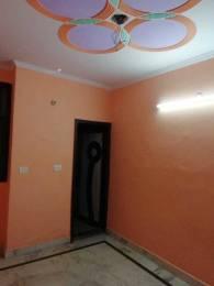 451 sqft, 1 bhk BuilderFloor in Builder Project Shahdara, Delhi at Rs. 48.0000 Lacs