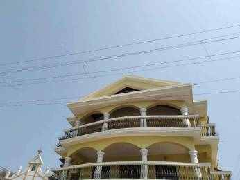 699 sqft, 1 bhk IndependentHouse in Builder Project Bastora, Goa at Rs. 13500