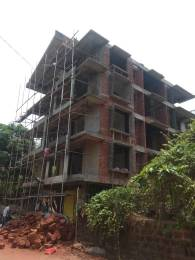 2131.2522 sqft, 3 bhk BuilderFloor in Builder Sea Breeze Fl Alto Betim Porvorim, Goa at Rs. 1.0890 Cr