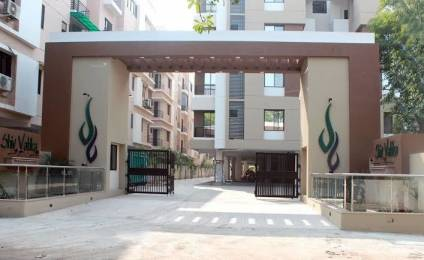 815 sqft, 2 bhk Apartment in Shiv Vatika Brij Residency Nipania, Indore at Rs. 20.3750 Lacs