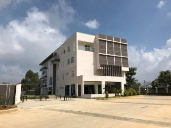 974 sqft, 2 bhk Apartment in SJR Parkway Homes Avalahalli Off Sarjapur Road, Bangalore at Rs. 51.5788 Lacs