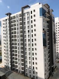 638 sqft, 1 bhk Apartment in SJR Parkway Homes Avalahalli Off Sarjapur Road, Bangalore at Rs. 34.8258 Lacs
