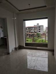 845 sqft, 2 bhk Apartment in Builder Project Titwala East, Mumbai at Rs. 37.7039 Lacs