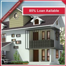 2600 sqft, 3 bhk IndependentHouse in Builder P53 BUILD HOME Puthiyara, Kozhikode at Rs. 65.0000 Lacs