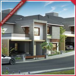 2680 sqft, 4 bhk Villa in Builder P95 BUILD HOME Vellimadukunnu, Kozhikode at Rs. 1.4740 Cr