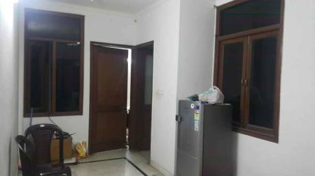 500 sqft, 2 bhk Apartment in Builder Project Safdarjung Enclave, Delhi at Rs. 21000