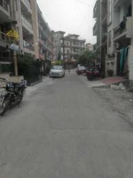1883.6825 sqft, 2 bhk IndependentHouse in Builder Authirity Plot Sector 70, Noida at Rs. 1.2775 Cr