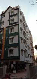 1110 sqft, 2 bhk Apartment in Builder Project Madinaguda, Hyderabad at Rs. 59.0000 Lacs