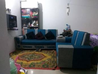 400 sqft, 1 bhk Apartment in Signature Gokulam Sarkhej, Ahmedabad at Rs. 12.5000 Lacs
