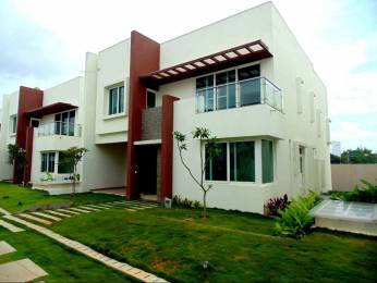 2900 sqft, 3 bhk Villa in The Address The Gran Carmen Address Sarjapur Road Post Railway Crossing, Bangalore at Rs. 2.8092 Cr