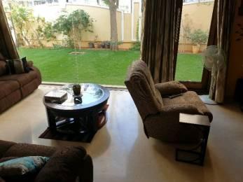 3100 sqft, 3 bhk Villa in Vaswani Whispering Palms Marathahalli, Bangalore at Rs. 3.5000 Cr
