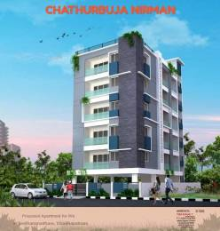 1885 sqft, 3 bhk Apartment in Builder CHATHURBUJA NIRMAN Seethammadhara, Visakhapatnam at Rs. 1.1875 Cr