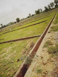 1000 sqft, Plot in Builder chandrok kashiyana Ram Nagar, Varanasi at Rs. 5.0000 Lacs