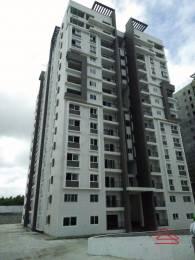 1060 sqft, 2 bhk Apartment in SJR Parkway Homes Avalahalli Off Sarjapur Road, Bangalore at Rs. 15000