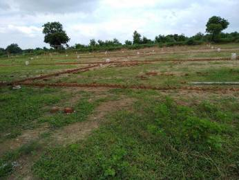1000 sqft, Plot in Builder zaire spark vailley Gohniya, Allahabad at Rs. 2.5000 Lacs