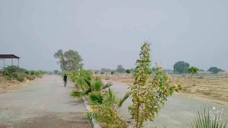 1000 sqft, Plot in Builder pole star2 rania, Kanpur at Rs. 3.2500 Lacs