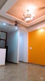 550 sqft, 1 bhk Apartment in Vikram Vikram Viksons Projects Pratap Vihar, Ghaziabad at Rs. 15.5000 Lacs