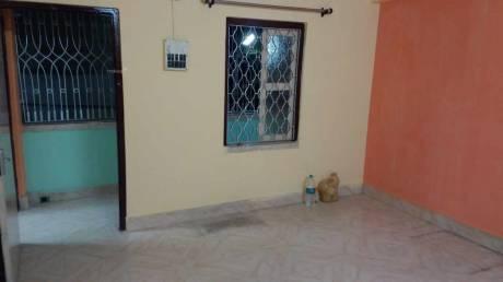 932 sqft, 2 bhk Apartment in Builder Lake town view Lake Town Road, Kolkata at Rs. 9500