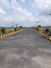 1800 sqft, Plot in Builder sai priya developers Kaza, Guntur at Rs. 30.0000 Lacs